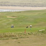 top reasons to golf in bundoran