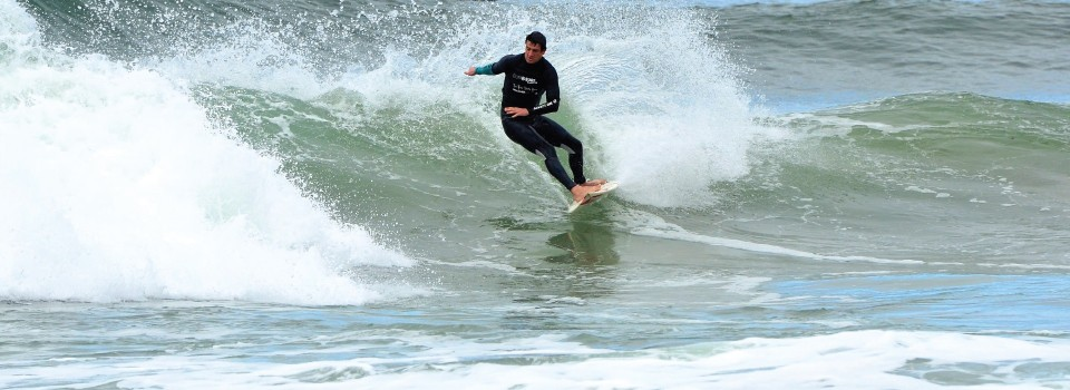 Sliders-Surfx4-8