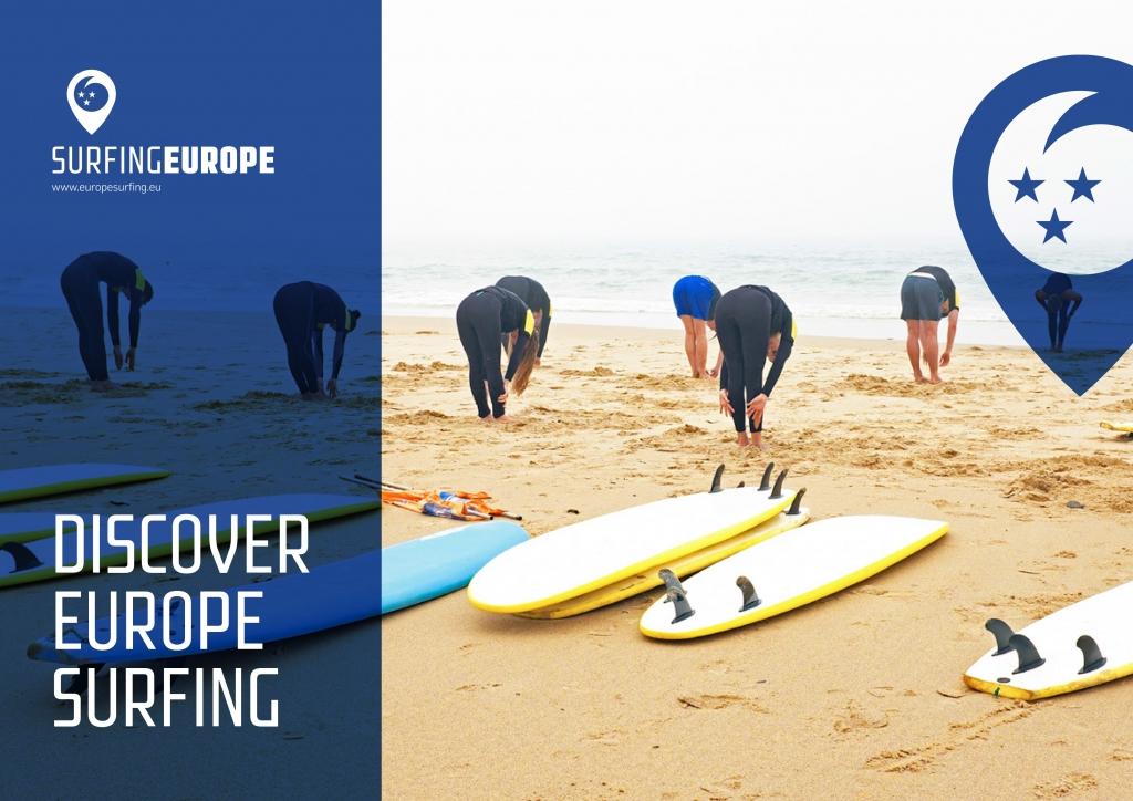 11_brand_surfing_europe_final-15