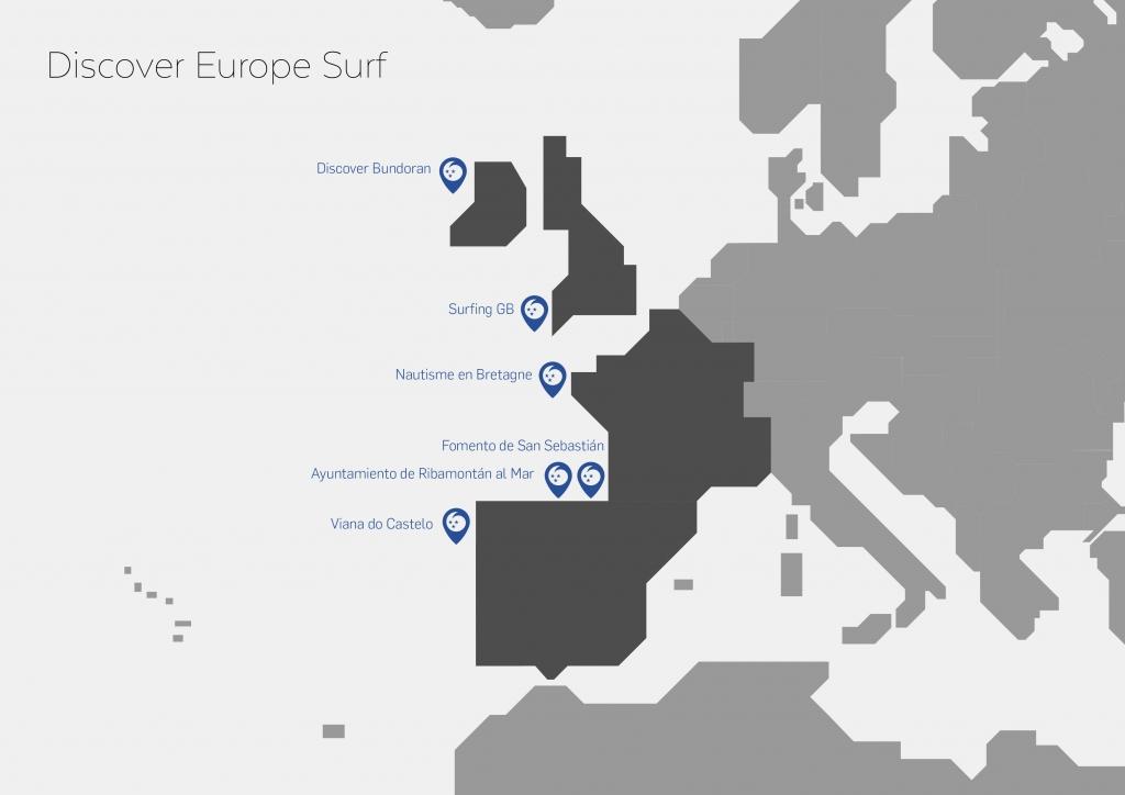 11_brand_surfing_europe_final-3