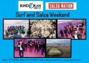Surf-n-Salsa_420x300