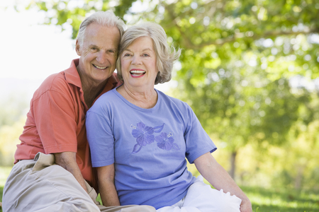 Over 55s/ Golden Holidays