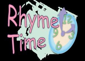 rhyme_time