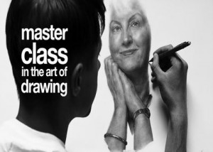 Drawing_classes_420x300