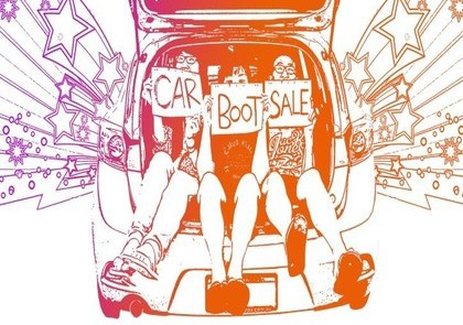 FINAL-CAR-BOOT-SALE-POSTER-Small1-e1444716945832_420x300