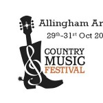 Allingham Arms Country Music Festival 2016 !