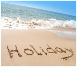 Portbeg Holiday Homes Offer- Stay 3 Consecutive Nights, and Enjoy the 3rd Night Free