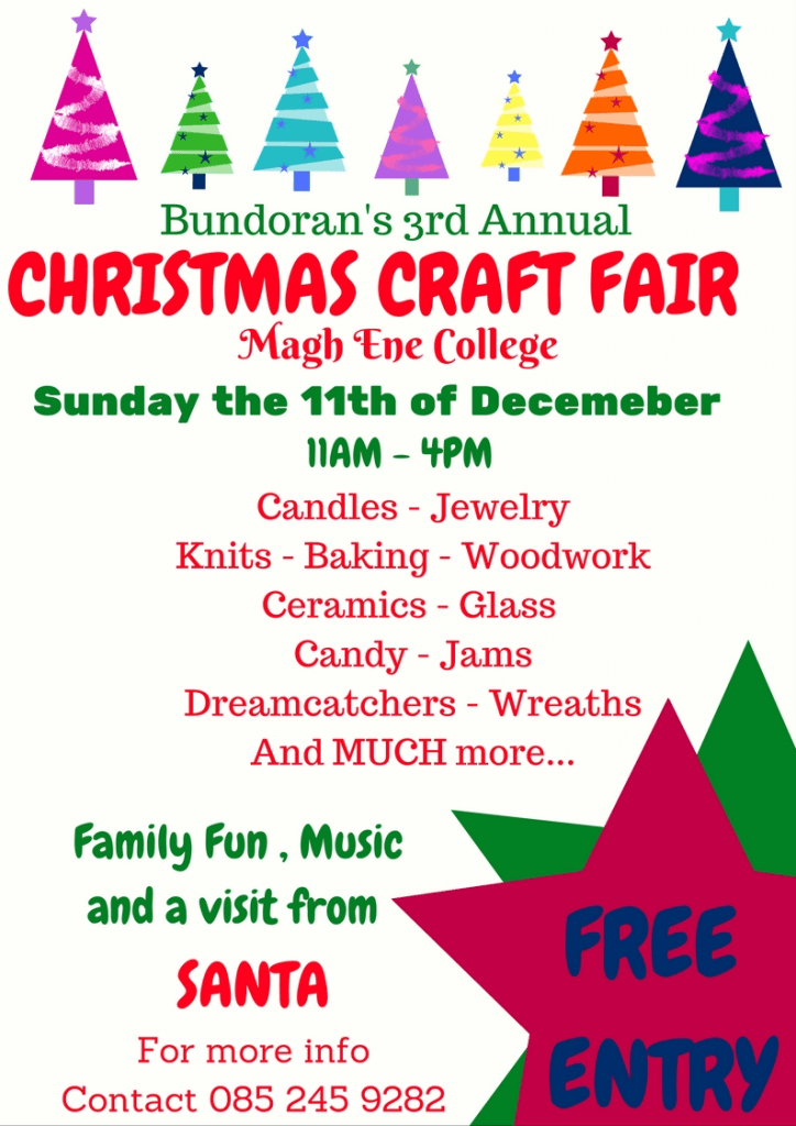 christmas-craft-fair-2016-poster-1