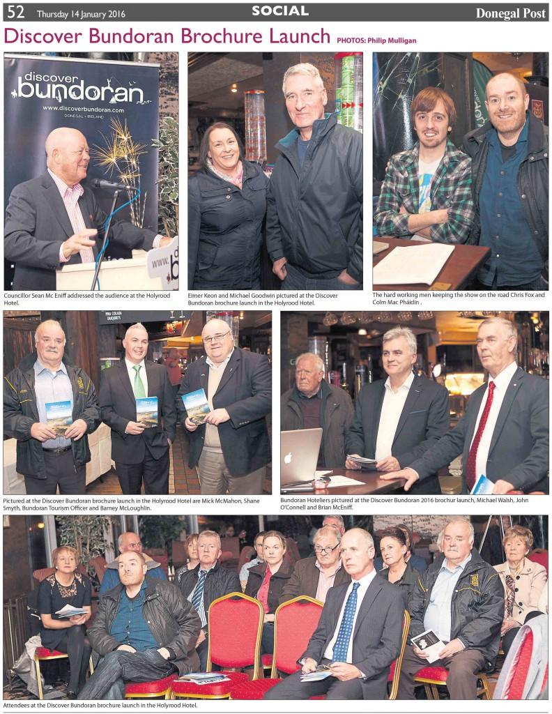 Bundoran, Ireland Networking Events | Eventbrite
