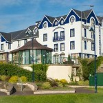 Holyrood Hotel Special Offers !
