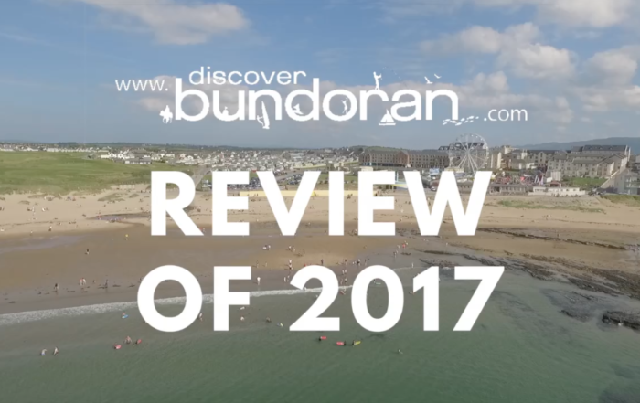 Review of 2017 Slide
