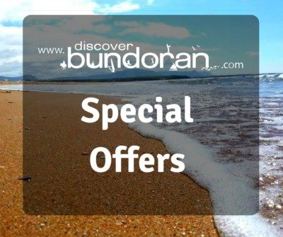 Spring Mid Week Breaks At The Great Northern Hotel Special Offers