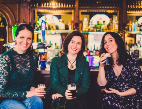 Atlantic Irish Fest set for Bundoran this January