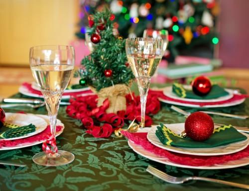 Bundoran Christmas Party Nights