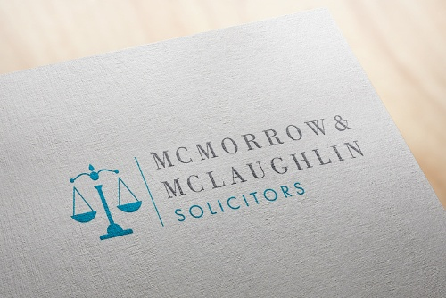 McMorrow McLaughlin Solicitors 1
