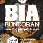 bia bundoran food and drink