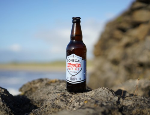 Top Drink options for Bia Bundoran