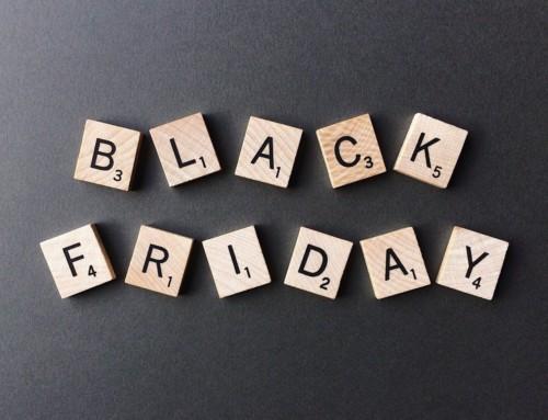 Bundoran Black Friday Offers
