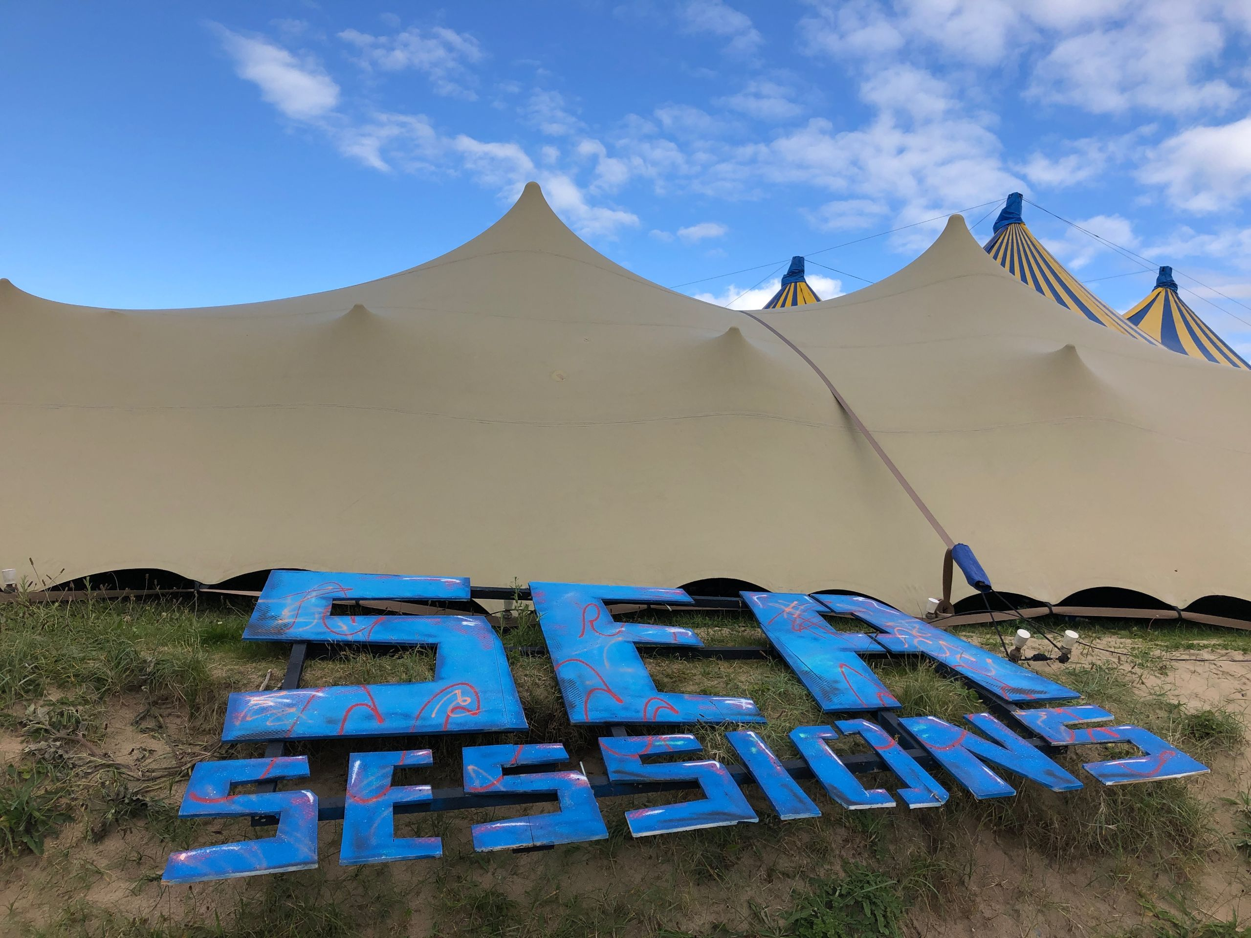 sea sessions weekend sea sessions cancelled
