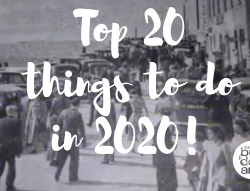 Top 20 Things to do in Bundoran in 2020
