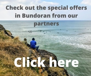 bundoran weekly podcast episode 100