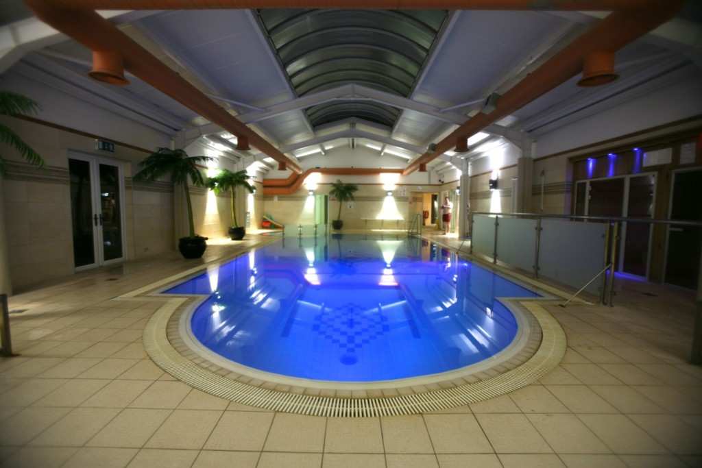 Accommodation in Bundoran - Great Northern Leisure