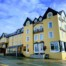 Holyrood Hotel Special Offers