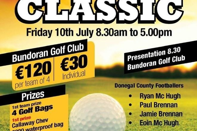 Best Campsites in Bundoran, Co. Donegal 2020 from 14.00