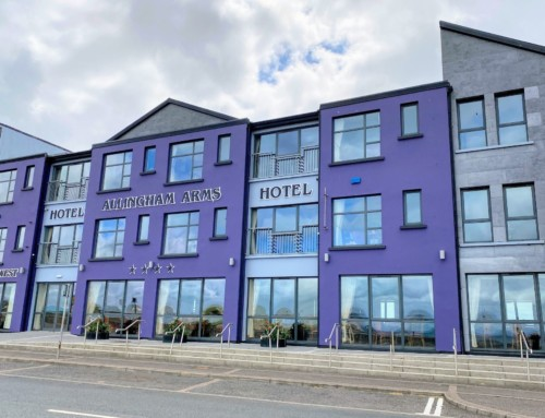 Allingham Arms – Summer Special 2 Nights BB