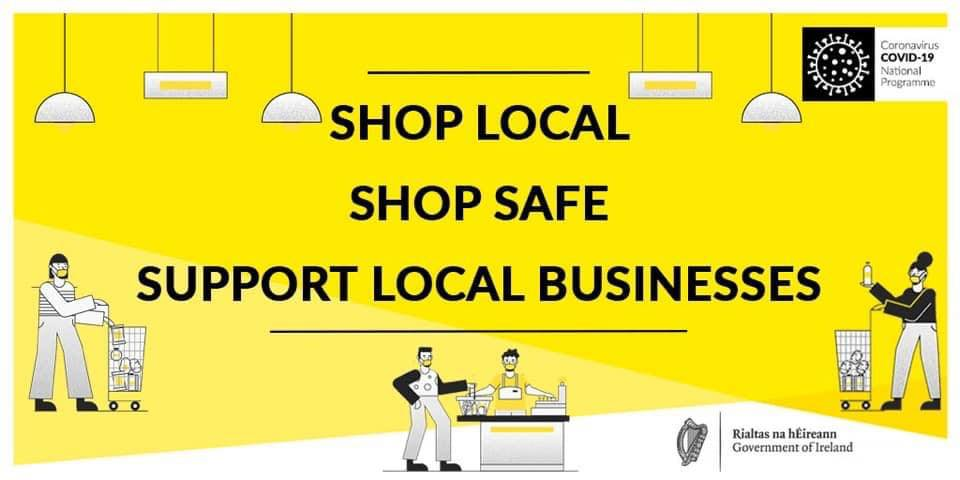 bundoran businesses phase 3