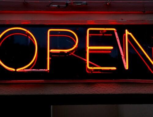 What's Open In Bundoran