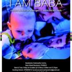 I Am Baba Tour
